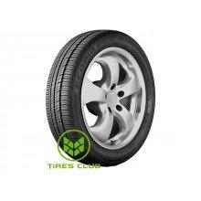 Bridgestone Ecopia EP600 175/60 R19 86Q *
