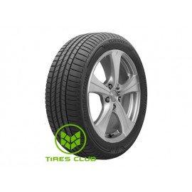 Bridgestone Turanza T005 225/40 ZR19 93W XL M0