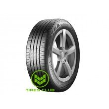 Continental EcoContact 6 215/45 R20 95T XL