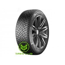 Continental IceContact 3 245/70 R17 110T