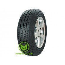 Cooper Weather-Master SA2+ 225/45 R17 94H XL