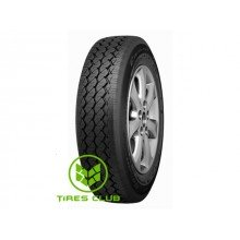 Cordiant Business CA 215/70 R15C 109/107R