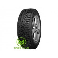 Cordiant Snow Cross 155/70 R13 75Q (шип)