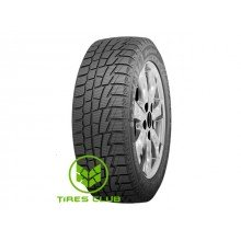 Cordiant Winter Drive PW-1 195/65 R15 91T