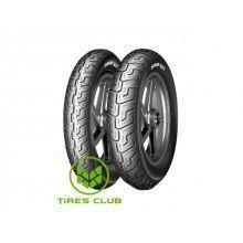 Dunlop Arrowmax K177 160/80 R16 75H