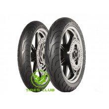 Dunlop Arrowmax StreetSmart 160/70 R17 73V