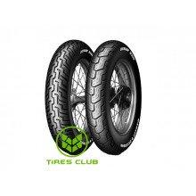 Dunlop D402 90 R16 72H