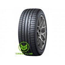 Dunlop SP Sport MAXX 050+ 285/45 ZR19 111W XL