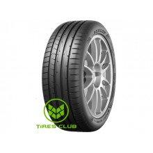 Dunlop SP Sport Maxx RT2 265/45 ZR21 104W