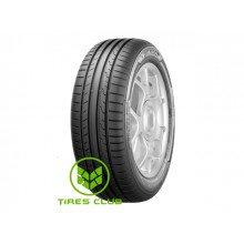 Dunlop Sport BluResponse 165/65 R15 81H XL