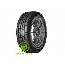 Dunlop Sport All Season 205/60 R16 96H XL