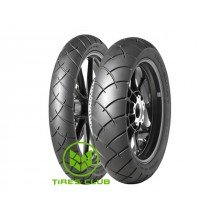 Dunlop TrailSmart 170/60 ZR17 72W