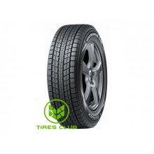 Dunlop Winter Maxx SJ8 275/50 R21 113R