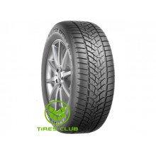 Dunlop Winter Sport 5 SUV 285/40 R20 108V XL M0