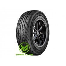 Federal Couragia XUV 225/55 R18 98V