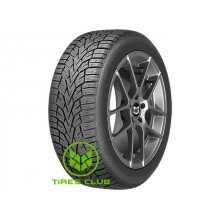 General Tire Altimax Arctic 12 215/50 R17 95T XL