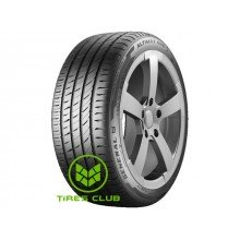 General Tire Altimax One S 265/35 ZR19 98Y XL