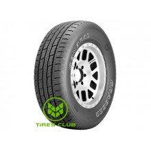 General Tire Grabber HTS 60 285/45 R22 114H XL