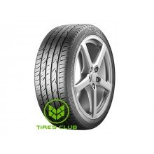 Gislaved Ultra Speed 2 275/40 ZR20 106Y XL