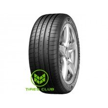 Goodyear Eagle F1 Asymmetric 5 295/35 ZR20 105Y XL