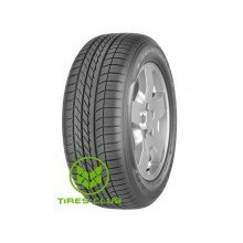 Goodyear Eagle F1 Asymmetric SUV 295/40 ZR22 112W XL M01