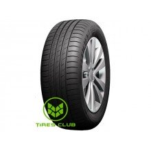 Goodyear EfficientGrip Performance 175/65 R14 86T XL