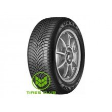 Goodyear Vector 4 Seasons Gen-3 215/55 ZR17 98W XL