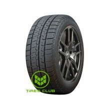 Habilead AW33 235/60 R16 100T