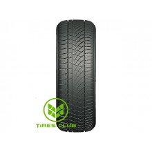 Habilead ComfortMax 4S 175/65 R14 86T XL