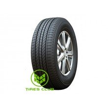 Habilead RS21 Practical Max H/T 235/60 R17 106H