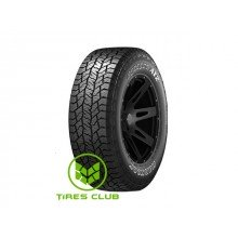 Hankook Dynapro AT2 RF11 215/80 R15 104T