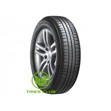 Hankook Kinergy Eco 2 K435 175/65 R14 82H
