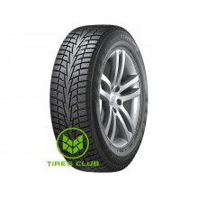 Hankook Winter I*Cept X RW10 255/60 R18 108T