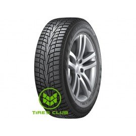 Hankook Winter I*Cept X RW10 235/55 R19 101T