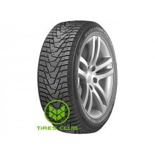 Hankook Winter i*Pike RS2 W429 245/45 R18 100T XL (шип)