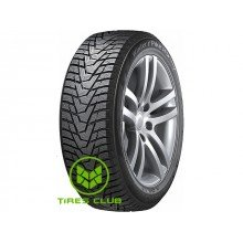 Hankook Winter i*Pike X W429A 265/70 R16 112T