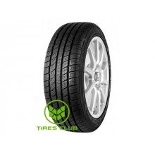 Hifly All-Turi 221 235/55 R17 103V XL