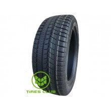 Hifly Win-Turi 216 215/75 R15 100S