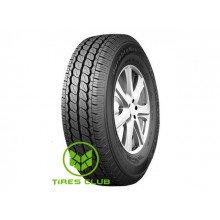 Kapsen RS01 Durable Max 195 R15C 106/104T