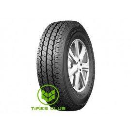 Kapsen RS01 Durable Max 205/70 R15C 106/104T