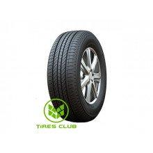 Kapsen RS21 275/70 R16 114H