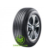 Keter KT626 175/70 R14 84T