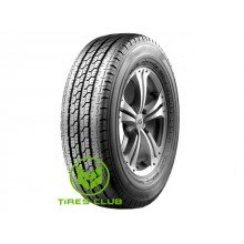 Keter KT656 205/65 R15C 102/100T