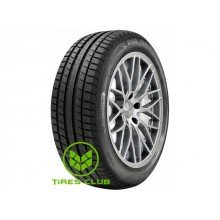 Kormoran Road Performance 185/55 R16 87V XL