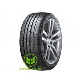 Laufenn S-Fit EQ LK01 205/55 R16 91V