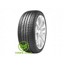 LingLong GreenMax 285/40 R22 110V XL