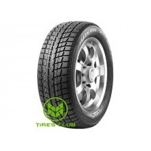 LingLong Ice I-15 GreenMax Winter SUV 255/45 R18 99T