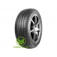 GreenMax 4x4 HP