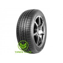 LingLong GreenMax 4x4 HP 265/65 R17 112H