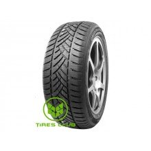 LingLong GreenMax Winter HP 195/65 R15 95T XL